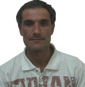 mohammad-alem