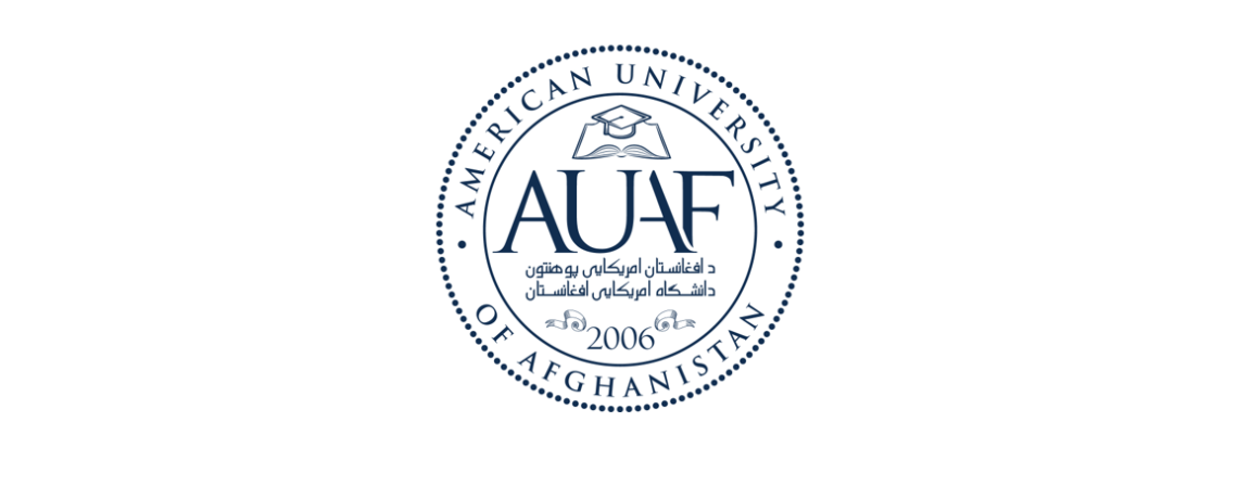 Don't Close the US-Funded American University of Afghanistan